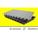 WIELODONICZKA DP55/54