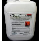 ROSATE 5L