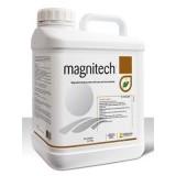 Magnitech 1L