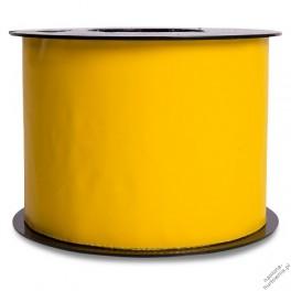 Tablice Lepowe żółte 30X25 (20szt)